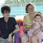 Alma, Ann & Elizabeth for members gallery.