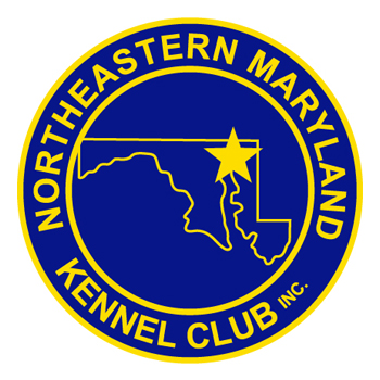 NEMKC logo for new membership product.